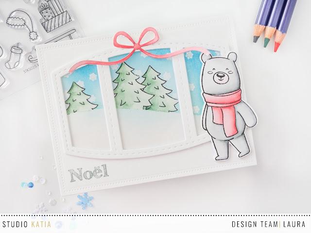 studio-katia-winter-kobi-christmas-cars