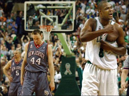 Boston s record 2002 comeback over the Nets  d13987531