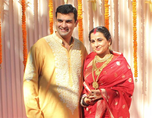 Rare,Techie & Funny: Famous Indian re-marriages