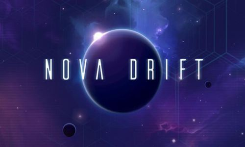 Download Nova Drift Free For PC