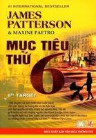 Mục Tiêu Thứ 6 - James Patterson