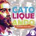 Ministerio Totus Tuus - Catoliqueando (MP3 - 2018)