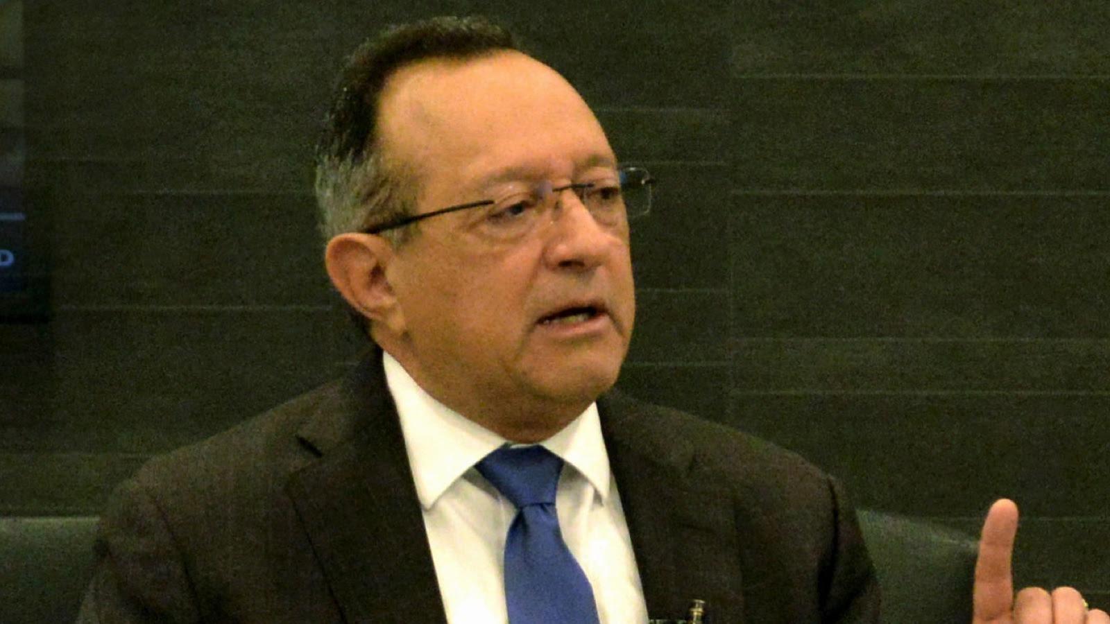 Ministro de Agricultura: Tecnificación y mejoría en productividad aumentan exportaciones