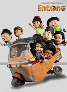 12 Film Animasi Indonesia Terbaik, Karya Anak Bangsa yang Patut Diapresiasi