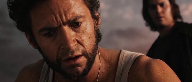 X-Men Origins: Wolverine (2009) Dual Audio [Hindi-DD5.1] 1080p BluRay ESubs Download