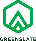 GreenSlate