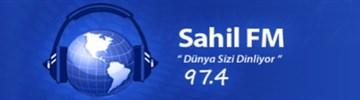 DALAMAN SAHİL FM
