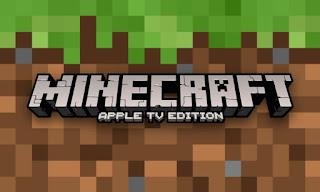 تحميل لعبة ماين كرافت minecraft اخر اصدار اندرويد (ميجا او ميديافاير)