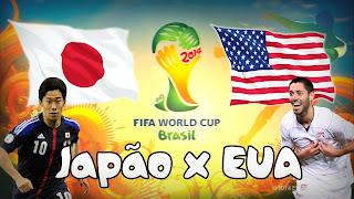 Super Revisão - Japão, EUA, Canadá, Oceania e Austrália. Resumo