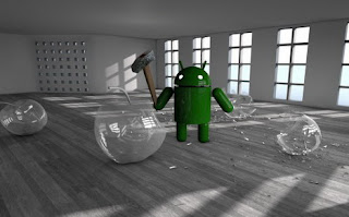 Android-killing-apples