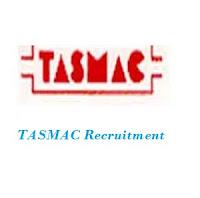 TSMAC Jobs,latest govt jobs,govt jobs,latest jobs,jobs,Junior Assistant jobs