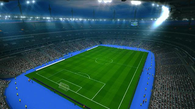 [Image: Stade%2BDe%2BFrance.jpg]