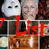 7 List | Sete filmes de terror mais aguardados de 2018