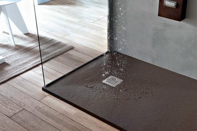 desde nuestra experiencia con almacn de materiales de construccin en sevilla sabemos que uno de los cambios ms habituales es la del plato de ducha por la