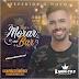 Luanzinho Moraes - CD Promocional Agosto   Ramon CDs Oficial
