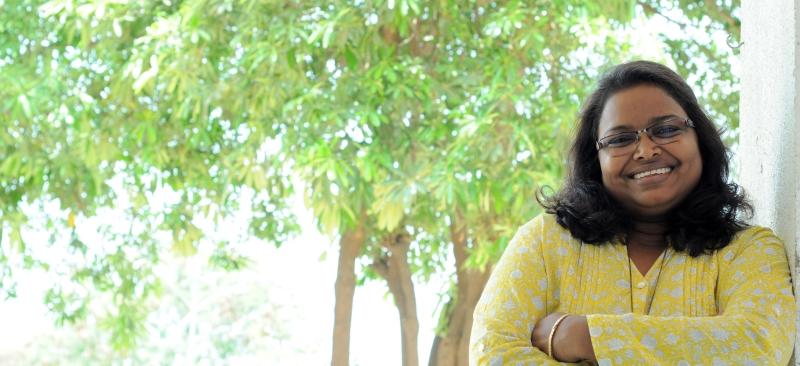 Shubhalaxmi