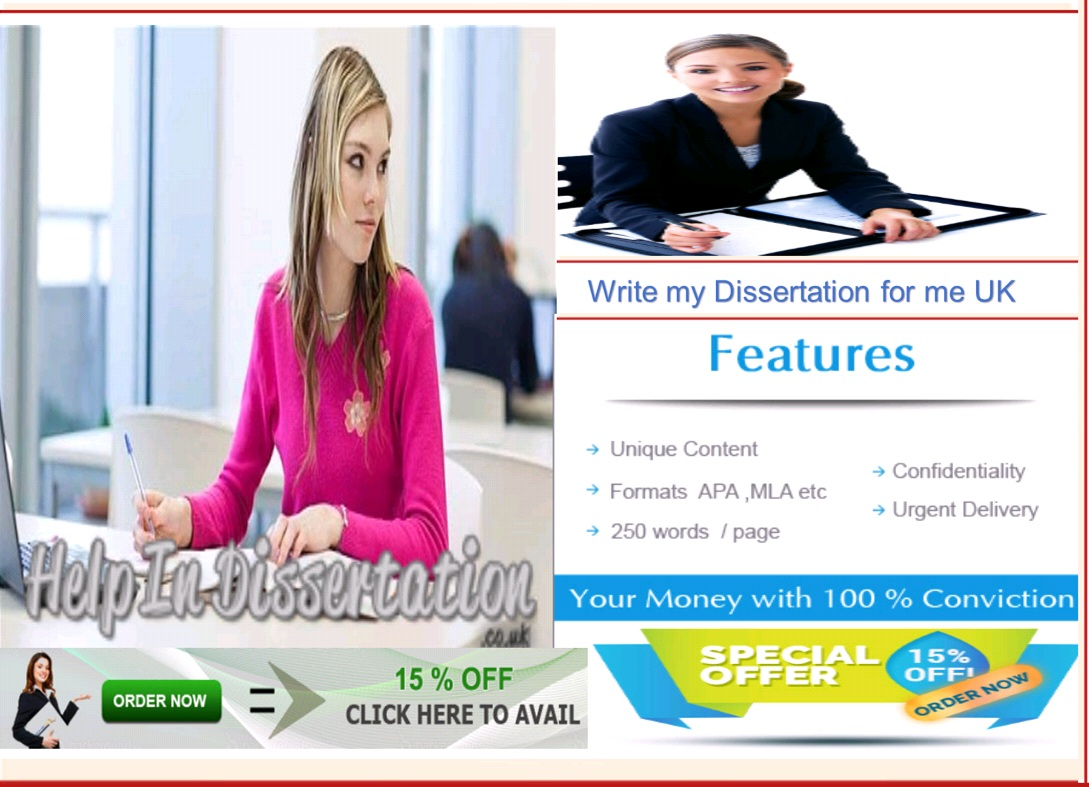 Government essay writing for hire