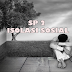 SP 2 Isolasi Sosial