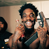 "Video:  Jimmy Wopo ""No Heart (Remix)"""