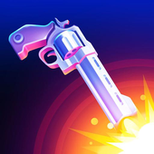 Flip The Gun Apk 1.0.1 For Android Latest Version Update 2019