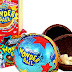Best Wonder Ball Chocolate Candy Tips You Will Read This Year
