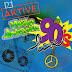 DJ Aktive feat. Marsha Ambrosius - 90s Love