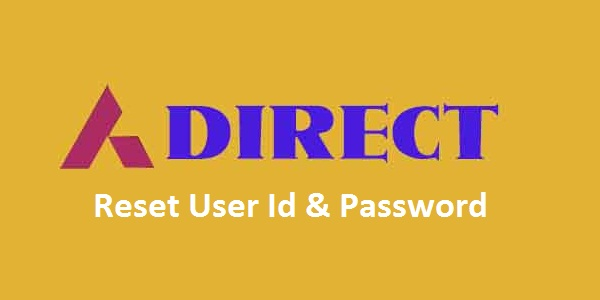 Axis Demat Account User Id Reset Kaise Kare
