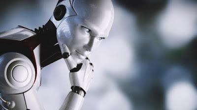 كيف-يتم-برمجة-الآلة-علي-الذكاء-الإصطناعي