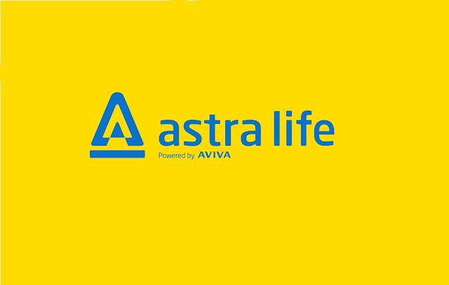 Lowongan Kerja Terbaru PT ASTRA AVIVA LIFE