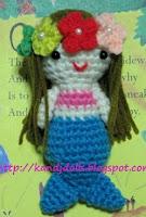 http://translate.googleusercontent.com/translate_c?depth=2&hl=es&rurl=translate.google.com&sl=en&tl=es&u=http://kandjdolls.blogspot.com.es/2010/11/little-mermaid-free-amigurumi-crochet.html&usg=ALkJrhgYQ_OuBaLr96P9I_cOxYSiQwHwDQ