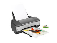 Download Epson 1400 Resetter