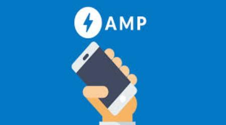 Kumpulan 25 Template AMP HTML Blogger Versi Gratis Download Terbaru