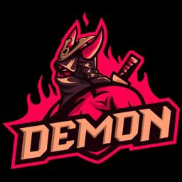 logo keren guild ff 3d
