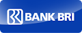 Rekening Bank BRI untuk Deposit Saldo Pulsa All Operator Termurah Nasional