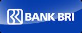 Rekening Bank Deposit BRI Digital Pay