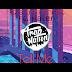Download Lagu UniPad Tell Me