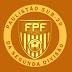 #Futebol – Clube campeão da 2ª divisão do Paulistão sub-20 garante vaga na Copa SP de 2020
