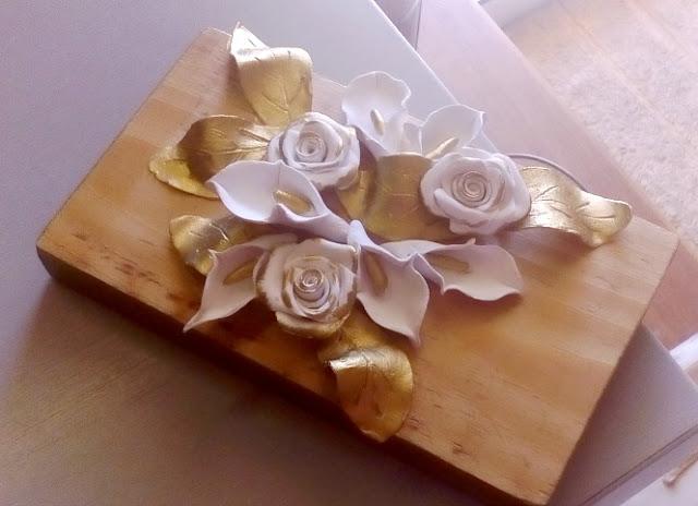 μπουκέτο-λουλουδιών