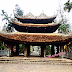 Perfume Pagoda, Vietnam - My the Road less Travelled Trip