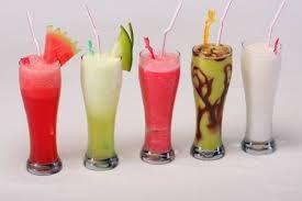 KiniMuda.com - Makanan dan Minuman Kekinian Ini Ternyata Tidak sehat
