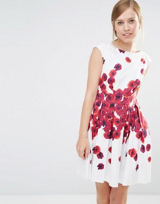 Vestidos Cortos 64 Ideas De Como Vestir Que Están De