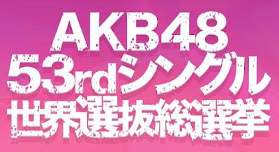 AKB48 53rd Single Sekai Senbatsu Sousenkyo.jpg