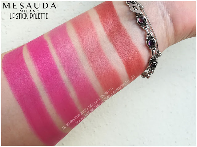 lipstick-mesauda-swatches