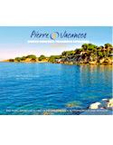 Pierre et Vacances Katalog