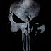 """Primeiro teaser de """"Justiceiro"""" é divulgado pela Netflix!"""