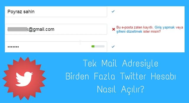 tek-mail-adresiyle-birden-fazla-twitter