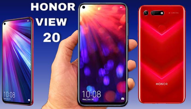 Honor View 20 smartphone with a 48MP camera is coming to India , Huawei, Honor, Honor Mobile, Honor Phone, Honor View 20 smartphone, honor view 10, honor view 10 price, honor view 10 review, Huawei p20 pro, Huawei p20 pro price,