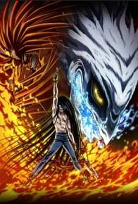 Ushio to Tora Temporada 2×09