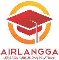 Loker Lampung Terbaru di LKP AIRLANGGA Kota Metro Terbaru Maret 2018