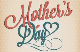 Happy Mothers Day 2016 DP